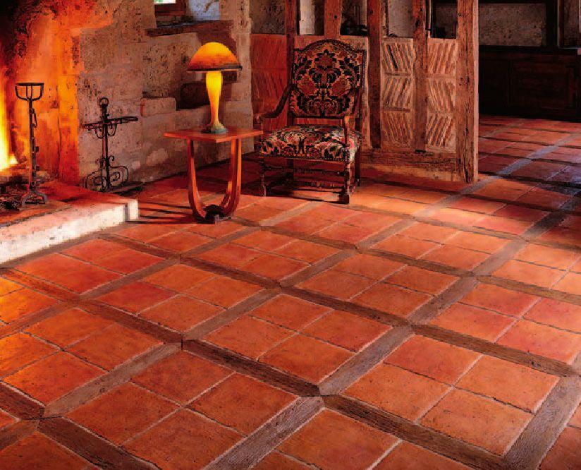 Terracotta Cotto Ceramica Modena In Ottersweier